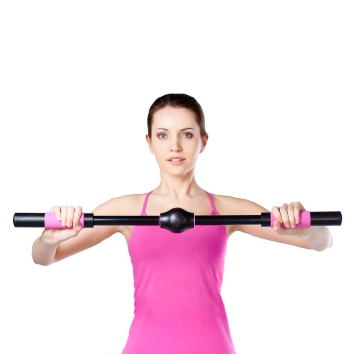 Почему после маммопластики одна грудь больше другой